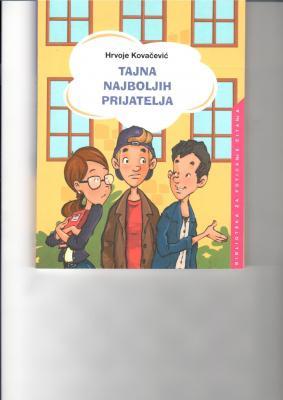 http://www.knjiznica-zlatar.hr/foto-knjige/27874.jpg
