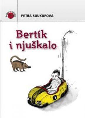 http://www.knjiznica-zlatar.hr/foto-knjige/28013.jpg