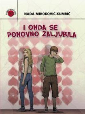 http://www.knjiznica-zlatar.hr/foto-knjige/28014.jpg