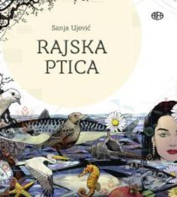 http://www.knjiznica-zlatar.hr/foto-knjige/28015.jpg