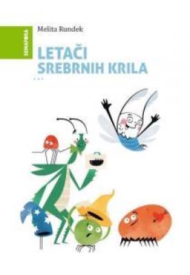 http://www.knjiznica-zlatar.hr/foto-knjige/28016.jpg