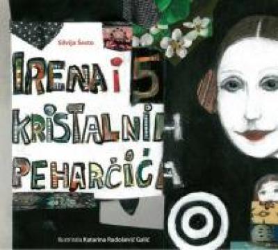 http://www.knjiznica-zlatar.hr/foto-knjige/28019.jpg