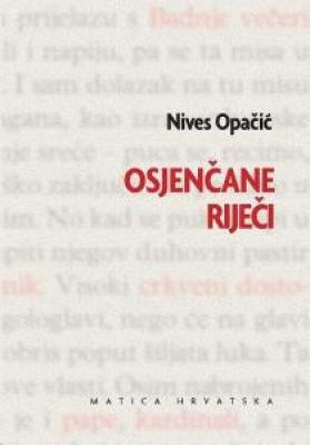 http://www.knjiznica-zlatar.hr/foto-knjige/28025.jpg
