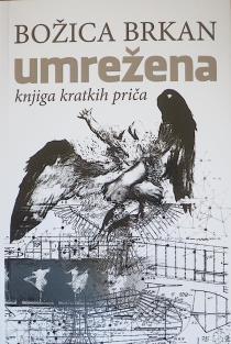http://www.knjiznica-zlatar.hr/foto-knjige/28026.jpg