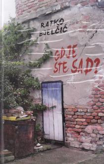http://www.knjiznica-zlatar.hr/foto-knjige/28028.jpg
