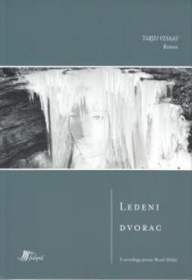 http://www.knjiznica-zlatar.hr/foto-knjige/28037.jpg