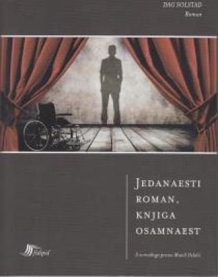 http://www.knjiznica-zlatar.hr/foto-knjige/28038.jpg