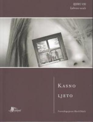 http://www.knjiznica-zlatar.hr/foto-knjige/28039.jpg