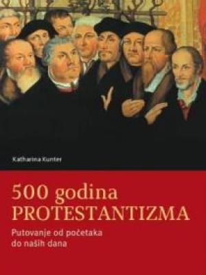 http://www.knjiznica-zlatar.hr/foto-knjige/28041.jpg