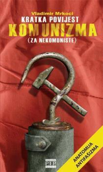 http://www.knjiznica-zlatar.hr/foto-knjige/28043.jpg