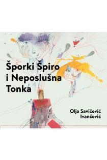 http://www.knjiznica-zlatar.hr/foto-knjige/28046.jpg