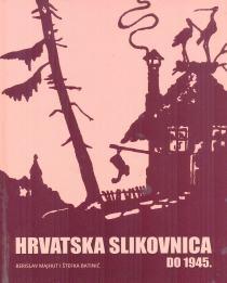 http://www.knjiznica-zlatar.hr/foto-knjige/28049.jpg