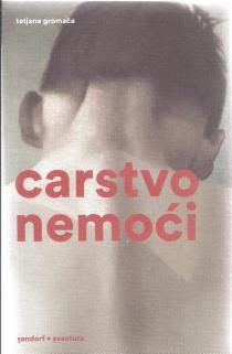 http://www.knjiznica-zlatar.hr/foto-knjige/28055.jpg