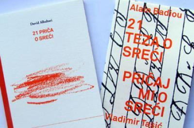 http://www.knjiznica-zlatar.hr/foto-knjige/28056.jpg