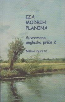 http://www.knjiznica-zlatar.hr/foto-knjige/28063.jpg