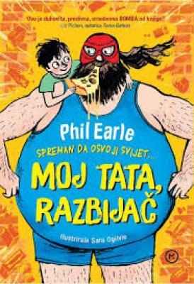 http://www.knjiznica-zlatar.hr/foto-knjige/28089.jpg