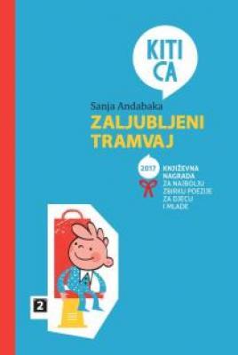 http://www.knjiznica-zlatar.hr/foto-knjige/28114.jpg