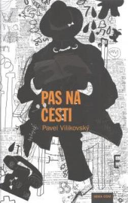 http://www.knjiznica-zlatar.hr/foto-knjige/28120.jpg