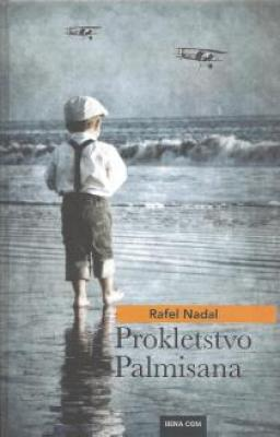 http://www.knjiznica-zlatar.hr/foto-knjige/28121.jpg