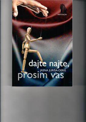 http://www.knjiznica-zlatar.hr/foto-knjige/28128.jpg