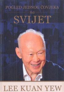 http://www.knjiznica-zlatar.hr/foto-knjige/28129.jpg