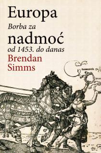 http://www.knjiznica-zlatar.hr/foto-knjige/28132.jpg