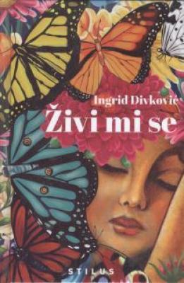 http://www.knjiznica-zlatar.hr/foto-knjige/28155.jpg