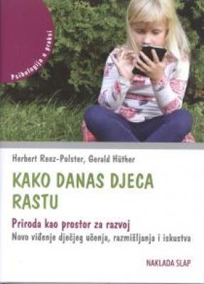 http://www.knjiznica-zlatar.hr/foto-knjige/28159.jpg