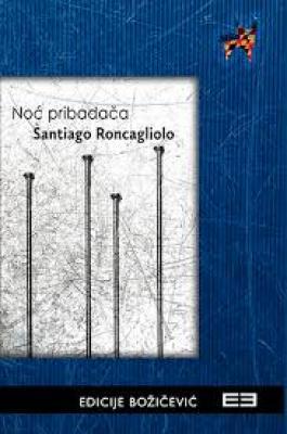 http://www.knjiznica-zlatar.hr/foto-knjige/28160.jpg