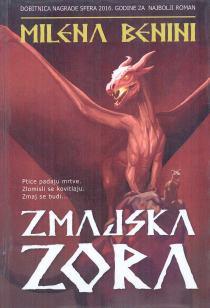 http://www.knjiznica-zlatar.hr/foto-knjige/28162.jpg