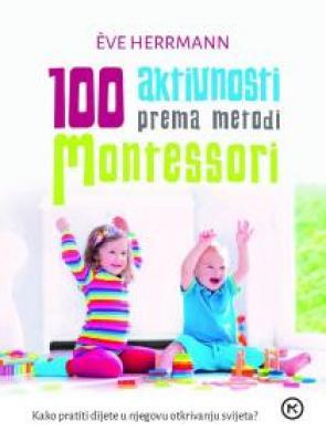 http://www.knjiznica-zlatar.hr/foto-knjige/28169.jpg