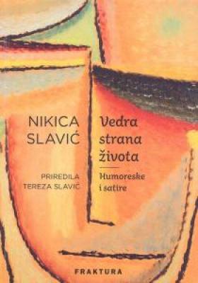 http://www.knjiznica-zlatar.hr/foto-knjige/28173.jpg