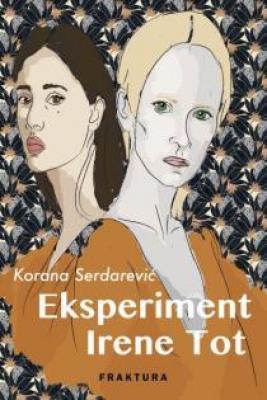 http://www.knjiznica-zlatar.hr/foto-knjige/28174.jpg