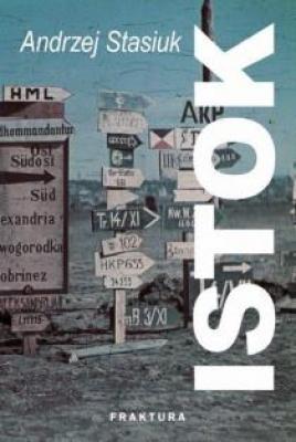 http://www.knjiznica-zlatar.hr/foto-knjige/28175.jpg
