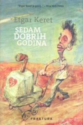 http://www.knjiznica-zlatar.hr/foto-knjige/28177.jpg