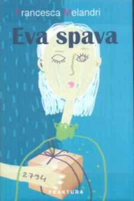 http://www.knjiznica-zlatar.hr/foto-knjige/28178.jpg
