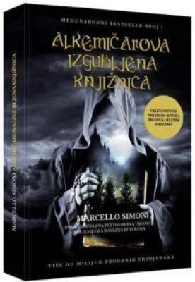 http://www.knjiznica-zlatar.hr/foto-knjige/28213.jpg