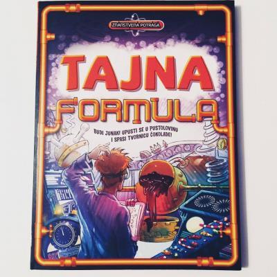 http://www.knjiznica-zlatar.hr/foto-knjige/28218.jpg