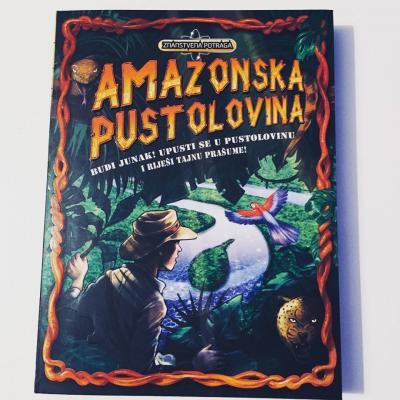 http://www.knjiznica-zlatar.hr/foto-knjige/28219.jpg