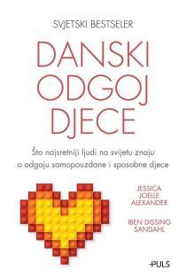 http://www.knjiznica-zlatar.hr/foto-knjige/28225.jpg