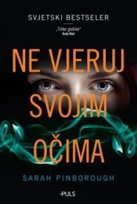 http://www.knjiznica-zlatar.hr/foto-knjige/28226.jpg