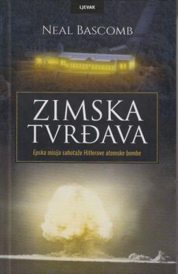 http://www.knjiznica-zlatar.hr/foto-knjige/28235.jpg