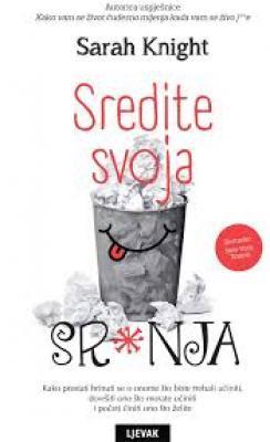 http://www.knjiznica-zlatar.hr/foto-knjige/28237.jpg