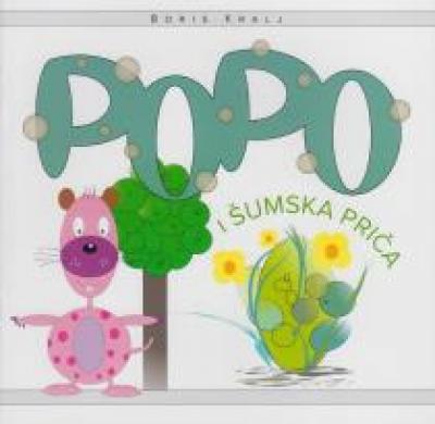 http://www.knjiznica-zlatar.hr/foto-knjige/28368.jpg