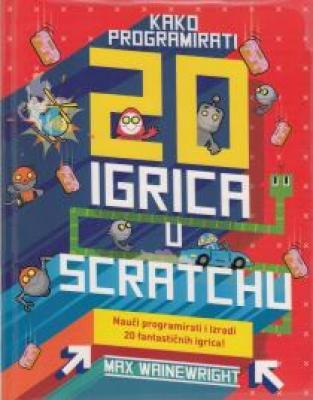 http://www.knjiznica-zlatar.hr/foto-knjige/28371.jpg