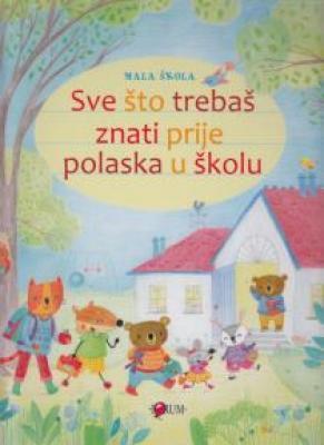 http://www.knjiznica-zlatar.hr/foto-knjige/28375.jpg