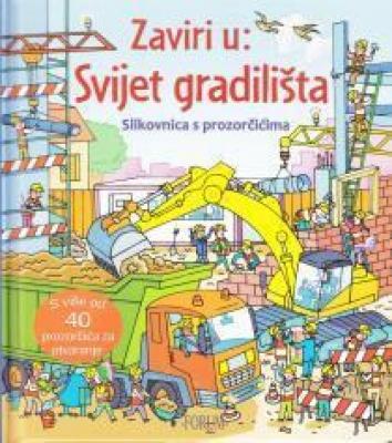http://www.knjiznica-zlatar.hr/foto-knjige/28376.jpg