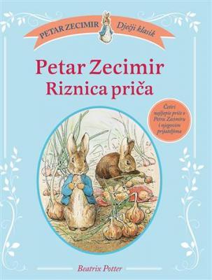 http://www.knjiznica-zlatar.hr/foto-knjige/28382.jpg