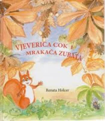 http://www.knjiznica-zlatar.hr/foto-knjige/28393.jpg