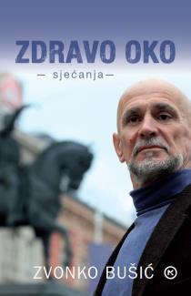 http://www.knjiznica-zlatar.hr/foto-knjige/28394.jpg